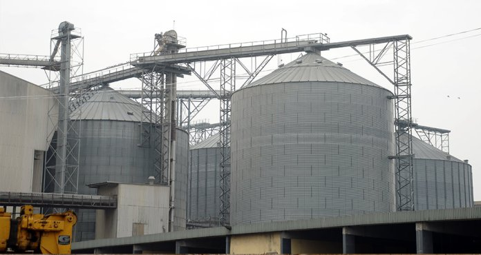 Dangote Set To Lose His Dangote Flour Mills Valued At N130b To A Singapore-Based Firm 2