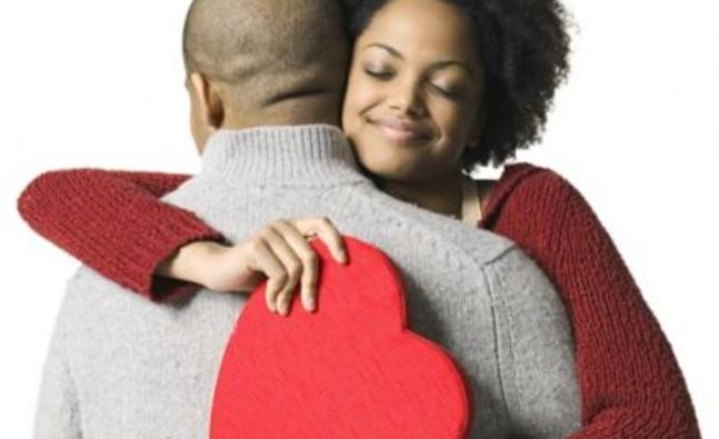 That Sharp Naija Guy: 5 Love Language All Smart Guys Must Know To Stay Ahead Of The Game 1