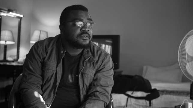 Filmmaker X-rays Lagosians In New Film, 'Lagos: Sex, Lies and Traffic' 2