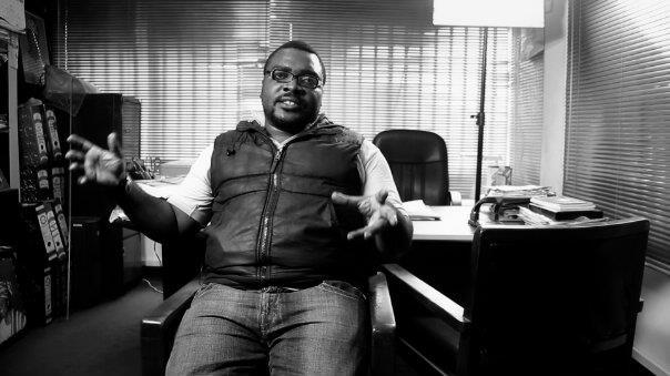 Filmmaker X-rays Lagosians In New Film, 'Lagos: Sex, Lies and Traffic' 1