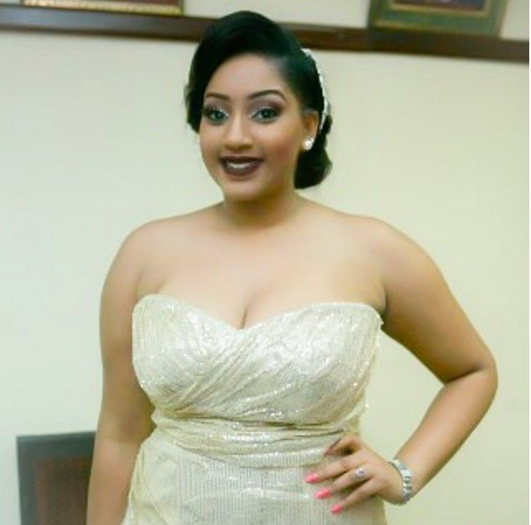Newlywed Actor Mofe Duncan Confirms Marriage To Wife, Jessica Kakkad, Is Over....After 3 Years Together 2