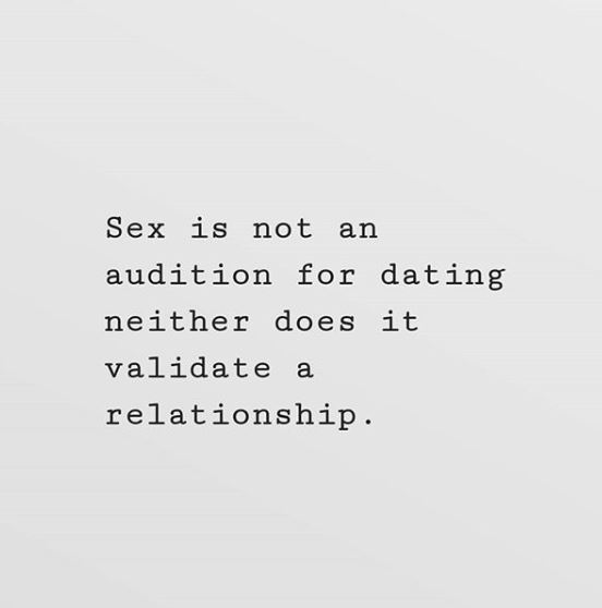 Sex Is Not An Audition For Dating - Timi Dakolo 2