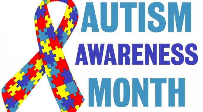 KOKO Monthly Initiative: The Types Of Autism And What You Need To Know About Them 2