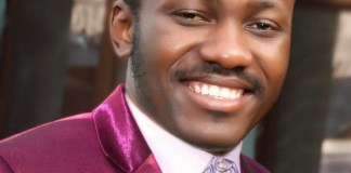 """You Need To Be Healthy To Serve God"", Apostle Johnson Suleman Speaks On Lengthy Fast"