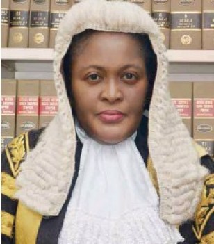 Breaking: Supreme Court Strikes Out Cross River's Suit On Onnoghen 3