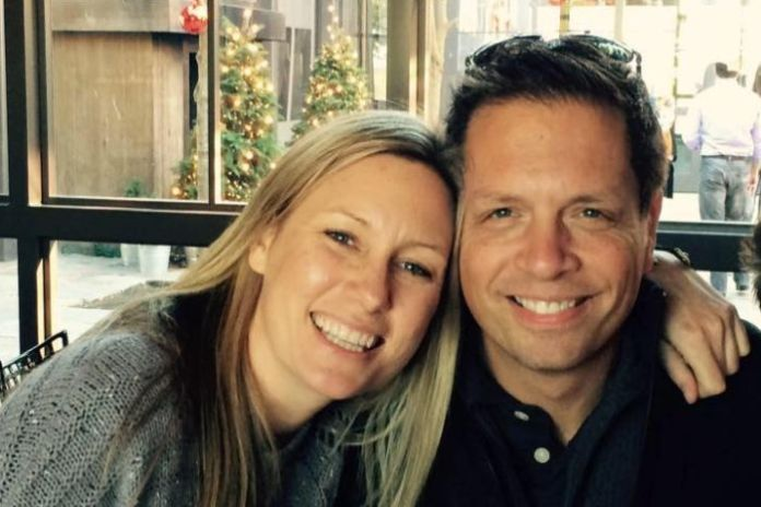 Justine Damond: $20m Compensation Given To Family Of Woman Shot Dead By Police 2
