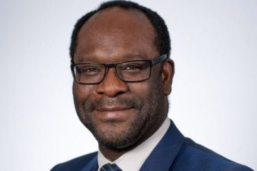Nigerian Man Breaks Record In Canada As 1st Elected Member Of Parliament, A Minister In Canada 1