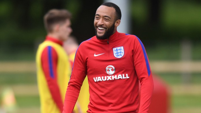 Nathan Redmond And Harry Winks England 27-Man Squad For Nations League Finals 1