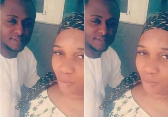 Ubi Franklin Expecting 4th Baby With 4th Babymama, Sandra Iheuwa 1