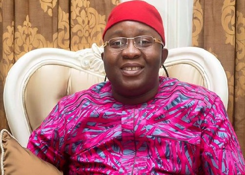 Breaking: Imo State Deputy Speaker Resigns A Day After Speaker Was Suspended 1