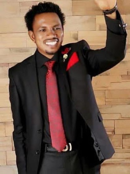 Nigerian Feminist Forum Berates Remi Tinubu For Trying To 'Protect' Senator Elisha Abbo 3