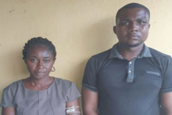 KOKO Real Life Stories: I Hired Assassins To Kill My Husband And Then Started Sleeping With One Of His Killer 4