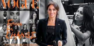 """Women Are Vulnerable Especially When Pregnant"", Meghan Markle Recounts Ordeal With Critics And Media Negativity"