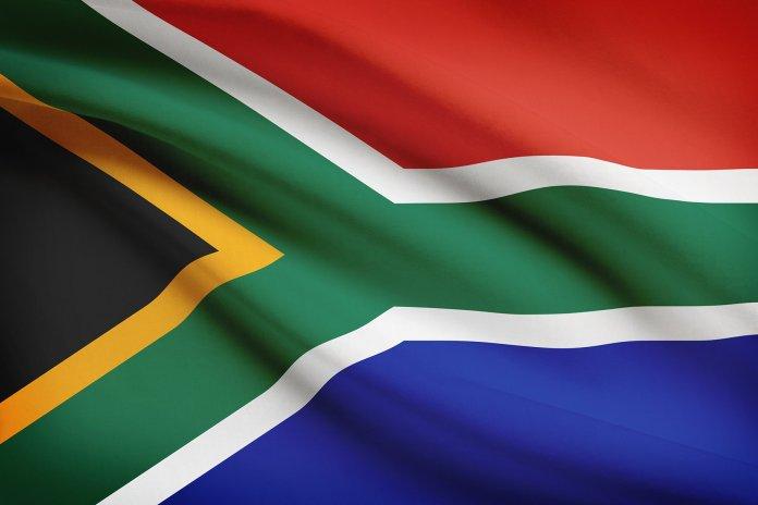 South Africa Shuns Nigeria, Grant Ghanaians Visa-free Access 1