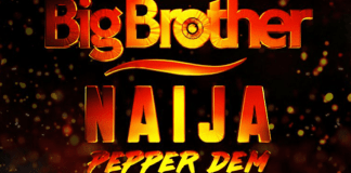 FG Protests BBNaija Live Sex, Lodge Complaints With NBC KOKOTV.NG