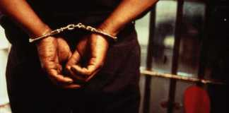 church-security-guard-jailed-for-stealing-from-offering-box