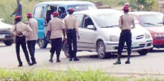 """""""Check Applicants Well Before Issuing Driving License"""",NURTW Tells FRSC"""
