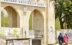 Bayero University Expels 24 Final Year Students Over Entry Qualifications