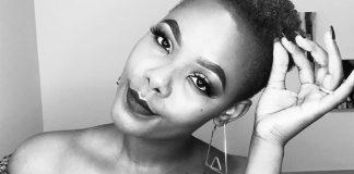 Idah-Alisha-speaks-on-domestic-violence-in-her-marriage