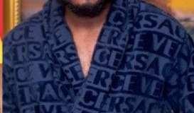 Wale Jana Blasts Biodun Fatoyinbo's Critics, Cautions Against Conspiring