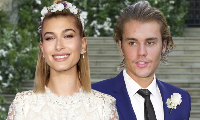 Justin Bieber and Hailey Plan White Wedding, 1 Year After Union