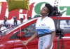 #BBNaija: Khafi Beats Mercy, Gets Car For Herself