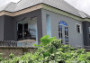 Nollywood Actor Apama Egbeigwe Shows Off New House