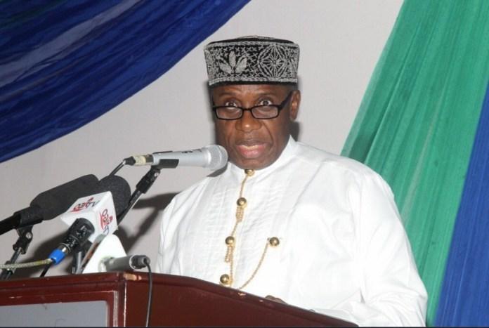 Nigerian Elites Are Not Patriotic, They Make Money From Insecurity - Amaechi Tells Buhari