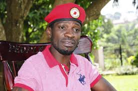 Toor! Bobi Wine Charged To Court For Intending To Annoy President
