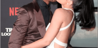 Huh? Kylie Jenner And Travis Scott Break Up, Fans React