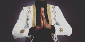 2face speaks on Africa's Unity