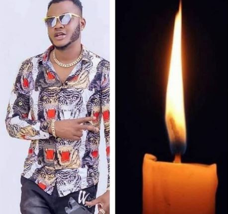 Singer Superior Emmanuel Is Dead! Armed Robbers Attacked And Forced Sniper On Him, Throws Body Into Lagoon 3