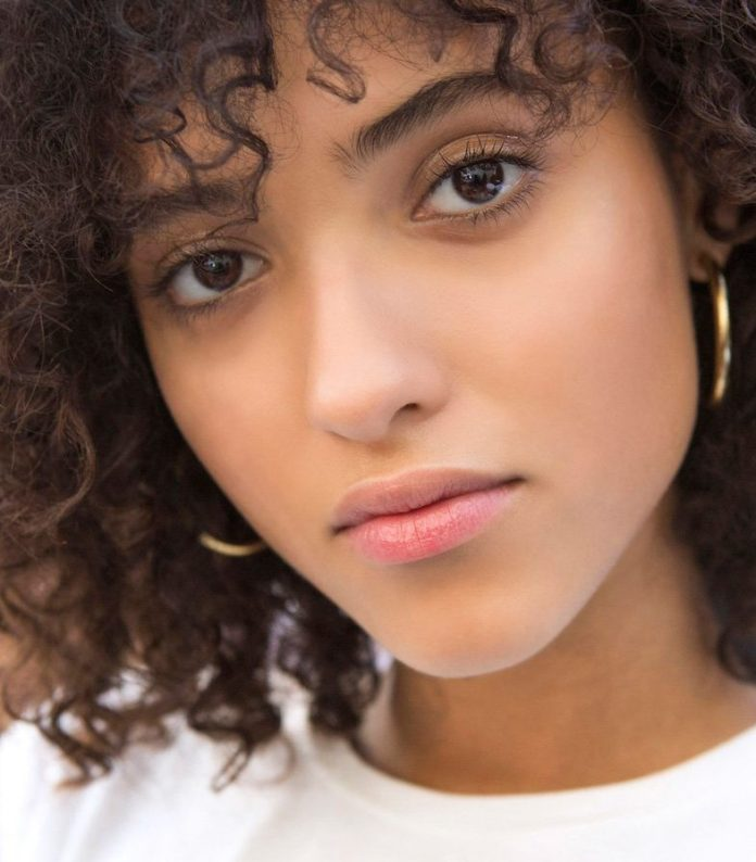Beauty: 5 Ways To Up Your Natural Look Without Makeup
