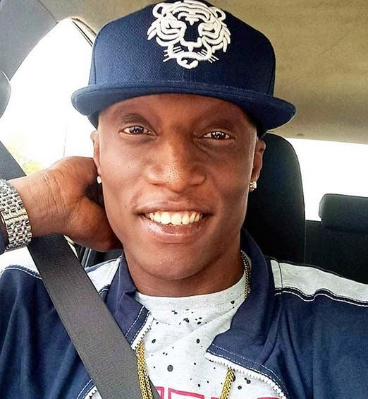 Nigerian OAP And Rapper, N6 Shares Emotional Message As He Accused Colleagues Of Sabotaging Him 1