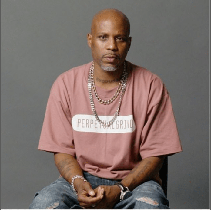 DMX Is Not Dead, He Is On Life Support - Manager Debunks Death Rumour
