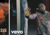 """""""Parading Those Ladies Was Wrong"""", Police Reacts To Davido Accusers' Arrest"""