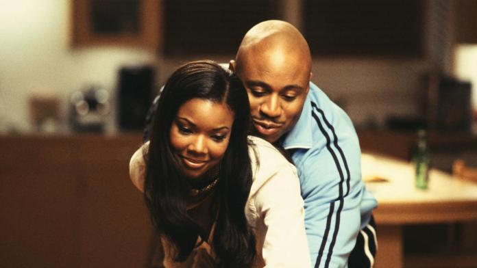 That Sharp Naija Guy: 10 Tips On How To Hook-up With a Lady Out Of Your League 5