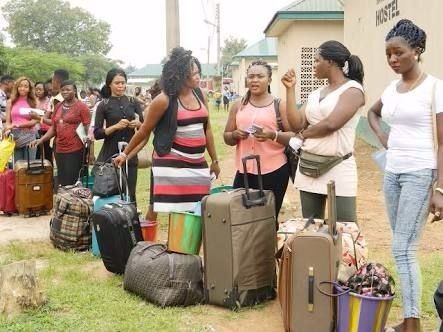 15 Travel Tips For An NYSC Newbie Preparing For Orientation Camp 3