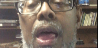 """My Skills Are Much Better"", Pastor Thaddeus Matthew Reacts To Pastor Wilson's Sex Tape"