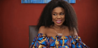 """I Waited For 33 Years But No Ghanaian Man Proposed"", Ghanaian Singer Becca Defends Marriage To Nigerian"
