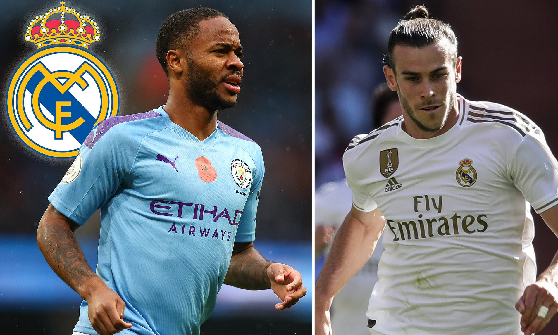 Real Madrid forward Gareth Bale has been left out of their 24-man Champions League squad for Friday's last-16 tie at Manchester City, casting doubts on his future at the club. Bale, 31, last played for Real in June when they beat Mallorca 2-0 and did not feature in their final seven league matches, as they […]