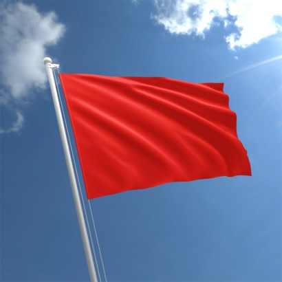 """That Sharp Naija Guy: 5 """"Red Flags"""" That Means She Has To Go 1"""