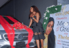 BBNaija Thelma Bags New Deal, Gets Car Gift