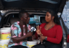 I Feel Good When He Beats Me - Singer Ms Forson Talks About Domestic Violence