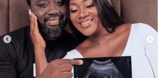 Mercy Johnson And Hubby Prince Odi Okojie KOKO TV NG 2