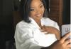 Olayode Juliana, Toyo Baby Of Jenifa's Diary Gets Engaged