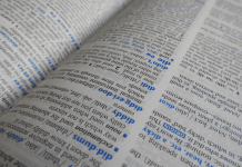 Oh Wow! Oxford Adds Tokunbo, Danfo, And More To Dictionary