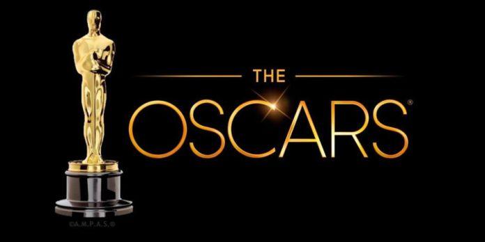 Oscars 2020: Worst Dressed Stars On The Red Carpet