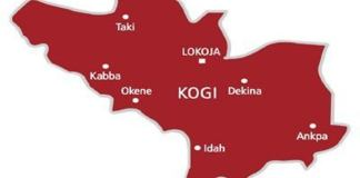 We Don't Have COVID-19 Case - Kogi Rejects NCDC's Result