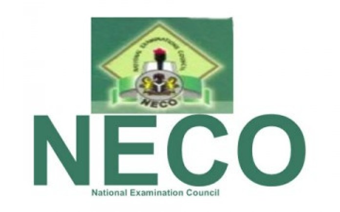NECO Releases Date, Guidelines For 2020 Exams